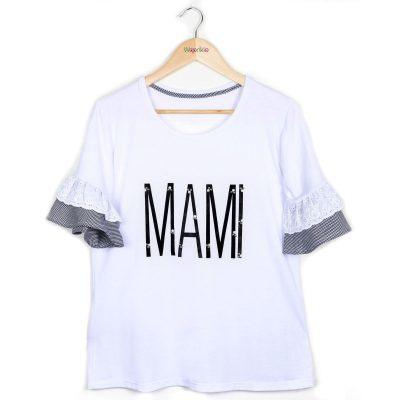 Blusa Mami